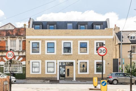 1 bedroom apartment to rent - Southbridge Road