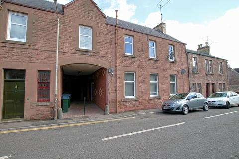 2 bedroom apartment to rent - Jessie Street , Blairgowrie