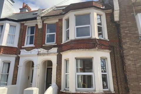 3 bedroom flat to rent - Compton Road, Brighton
