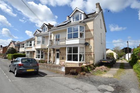 6 bedroom house for sale - Haldene Terrace, Barnstaple