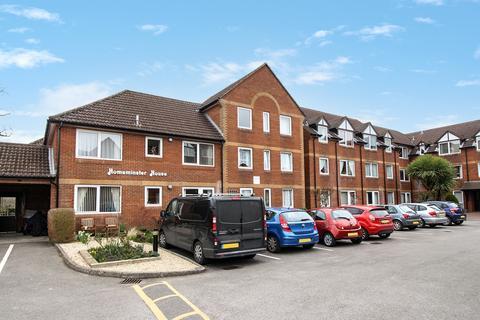 1 bedroom apartment for sale - Homeminster House, Warminster