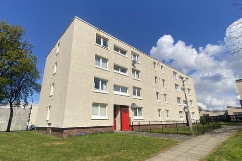 3 bedroom apartment to rent - Wellington Place, Dalmuir, Clydebank G81 4JN