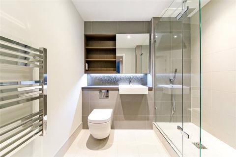 2 bedroom apartment to rent - Marsden House, 11 Pegler Square, London, SE3