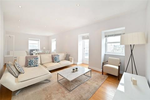4 bedroom apartment for sale - Radnor Place, Hyde Park