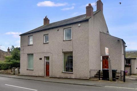 2 bedroom apartment to rent - North Bank, Haydon Bridge