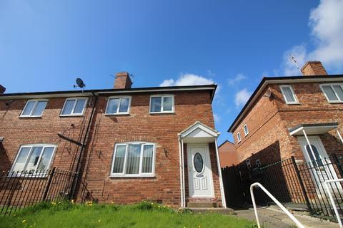 3 bedroom semi-detached house to rent - Hundens Lane, Darlington, County Durham