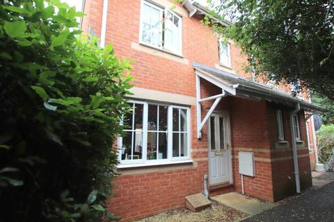 3 bedroom semi-detached house for sale - The Shaulders, Cheddon Fitzpaine, Taunton TA2