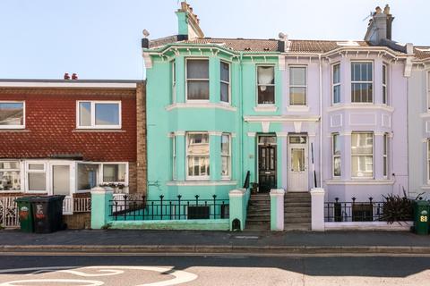 1 bedroom apartment to rent - Queens Park Road