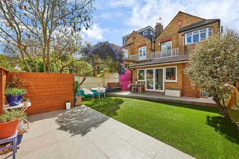 3 bedroom flat for sale - Upper Richmond Road, London