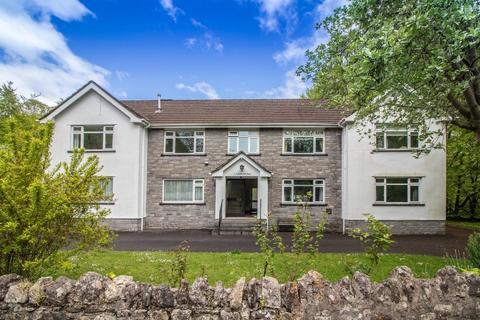 2 bedroom apartment for sale - Castle Hill Court, Castle Hill, St. Fagans