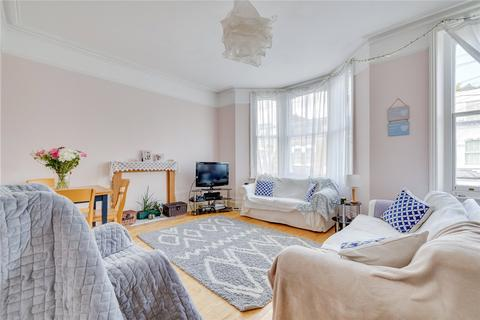 3 bedroom flat for sale - Lilyville Road, Parsons Green, London