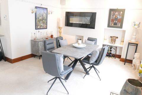 3 bedroom penthouse for sale - Pike Street, Liskeard