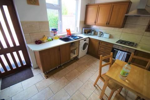 5 bedroom terraced house to rent - Walsgrave Road, Stoke, Coventry