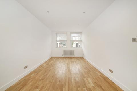 2 bedroom flat to rent - Ommaney Road New Cross SE14
