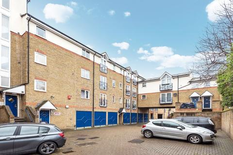 1 bedroom apartment for sale - Croft Street, Surrey Quays