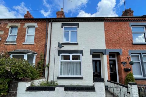 3 bedroom terraced house for sale - Chaucer Street, Northampton