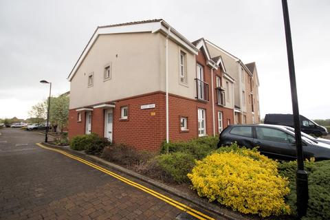1 bedroom flat for sale - Pigot Way, Lincoln