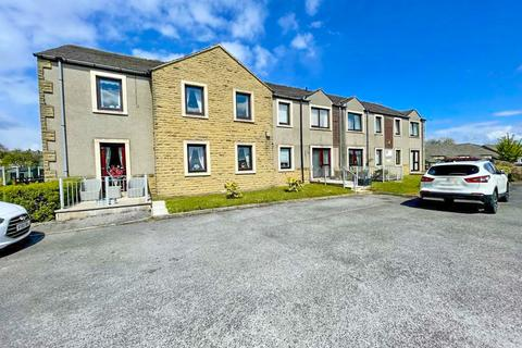 2 bedroom apartment for sale - Town End Mews, Cross Hills