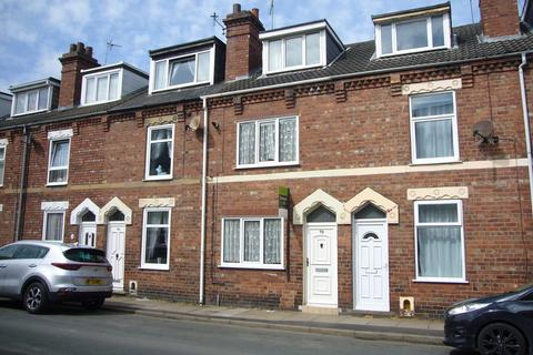 3 bedroom terraced house to rent - Carter Street, Goole, DN14 6SN