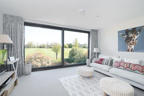 5 bedroom terraced house for sale - Glentham Gardens, Barnes