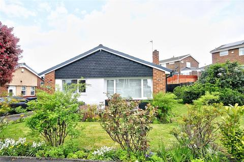 2 bedroom detached bungalow for sale - Hilda Park, Chester Le Street, County Durham, DH2