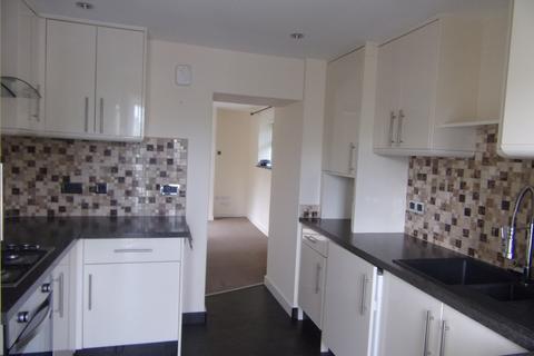 2 bedroom semi-detached house to rent - Roydon Road, Launceston