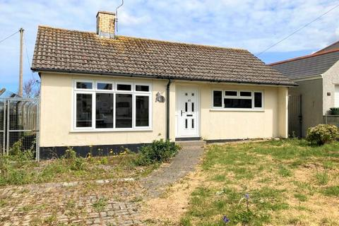2 bedroom detached bungalow for sale - FOR SALE BY ONLINE AUCTION