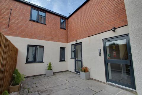 5 bedroom apartment to rent - Braunstone Gate, Leicester