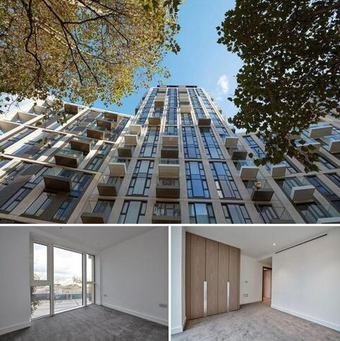 2 bedroom apartment to rent - Apartment , Admiralty House,  Vaughan Way, London