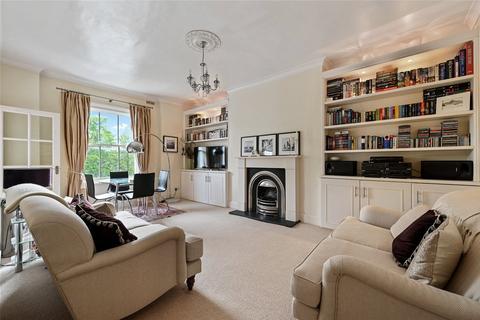 2 bedroom apartment for sale - Hammersmith Grove, Brackenbury Village, London, W6