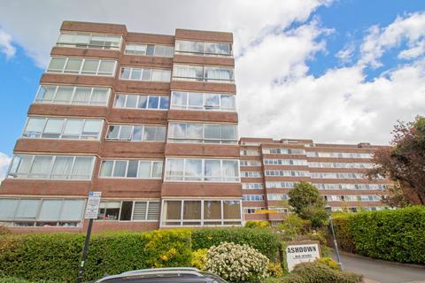 2 bedroom apartment to rent - Ashdown, Eaton Road, Hove