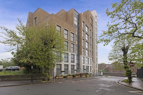 2 bedroom penthouse for sale - The Harris, Croydon, CR0