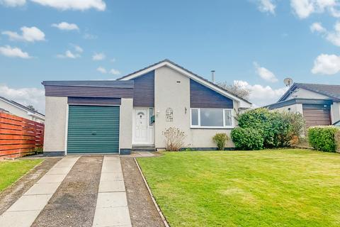3 bedroom detached bungalow for sale - Cameron Avenue, Balloch