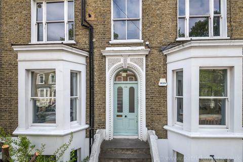 2 bedroom apartment for sale - Eastlake Road, London, SE5