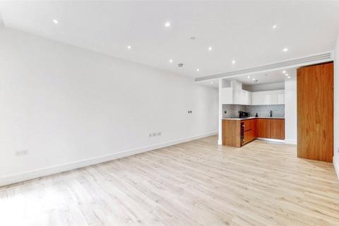 2 bedroom flat to rent - Perilla House, London, E1