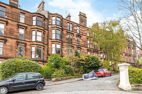 4 bedroom apartment for sale - 3/2, Botanic Crescent, Glasgow, Lanarkshire