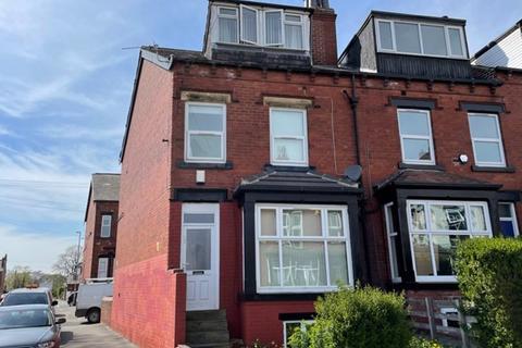 7 bedroom terraced house for sale - 31 Headingley Avenue