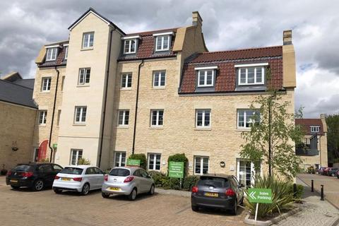 1 bedroom retirement property for sale - Larkhall, Bath