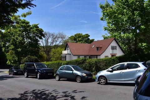 1 bedroom apartment for sale - Downs Court Road, Purley