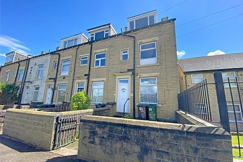 4 bedroom end of terrace house for sale - Greaves Street, Bradford, BD5
