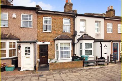 2 bedroom terraced house for sale - Sultan Street, Beckenham