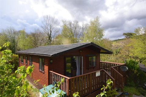 2 bedroom detached house for sale - Garth Road, Machynlleth, Powys, SY20