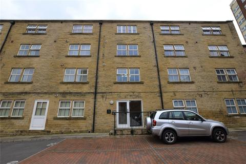 2 bedroom apartment for sale - Teasel Row, Eyres Mill Side, Leeds, West Yorkshire