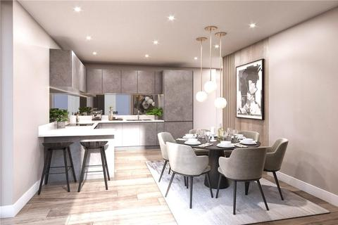 2 bedroom apartment for sale - Piccadilly, York, YO1