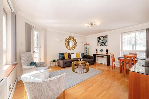 1 bedroom apartment for sale - Clarges Mews, Mayfair, W1J