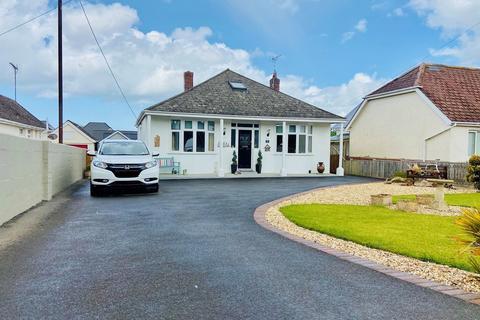 4 bedroom detached bungalow for sale - West Yelland, Barnstaple