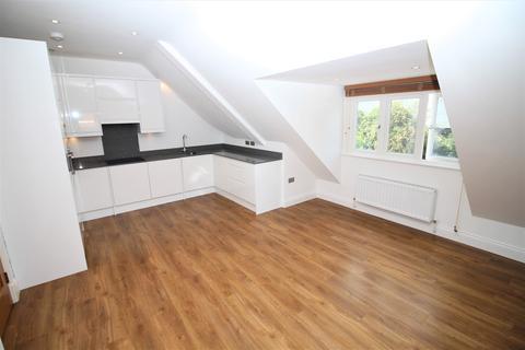 2 bedroom apartment for sale - Roe Green Lane, Hatfield, AL10