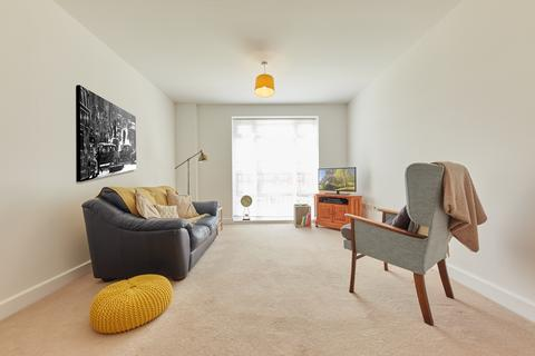 2 bedroom flat for sale - Grace Bartlett Gardens, St John's Apartments, CM2