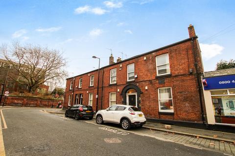 1 bedroom apartment to rent - Egypt Street, Warrington, WA1