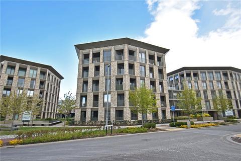 2 bedroom apartment to rent - Rudduck Way, Cambridge, CB3
